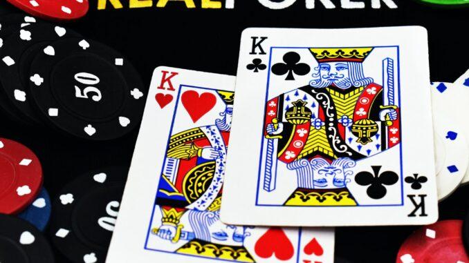 Corona und das Glücksspiel - Auswirkungen und Boom des Online Glücksspiel