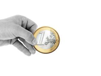 Diese 5 Dinge sollten Sie über P2P Kredite wissen