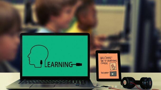 E-Learning und Distance-Learning: Die Vor- und Nachteile
