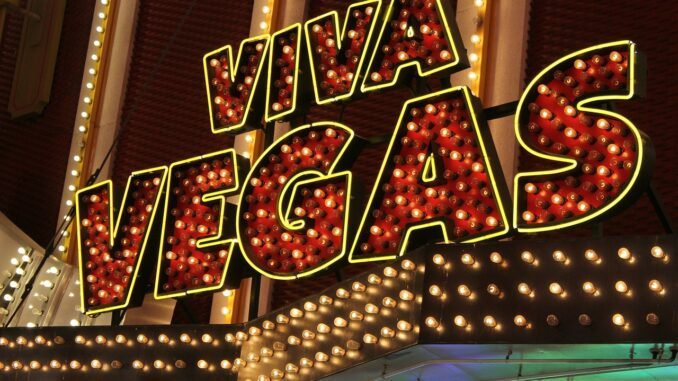 Die Top 3 Casinofilme