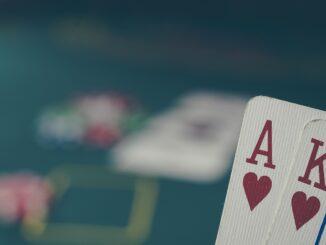 """Brian """"Sailor"""" Roberts gewann große Pokerturniere"""