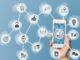 """Digitaltag 2021: """"Preis für digitales Miteinander"""" startet in Bewerbungsphase"""