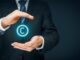 Bitkom kritisiert Kabinettsbeschluss zum Urheberrecht