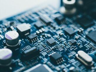 Leitfaden zum Einkauf von Hardware für Schulen