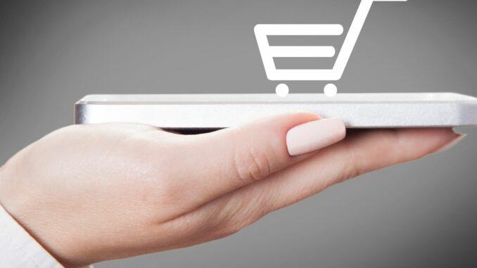 Deutsche Umwelthilfe stellt während des Corona bedingten Lockdowns verstärkt schwerwiegende Verbraucherschutz-Verstöße im Online-Handel fest