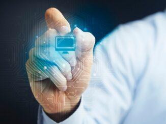 Rekordkulisse beim IT-Sicherheitskongress des BSI