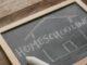 Corona-Krisenmanagement der Schulpolitik fällt durch
