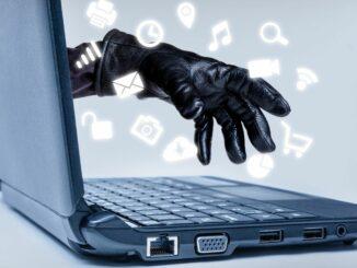 BSI warnt: Kritische Schwachstellen in Exchange-Servern. Sofortiges Handeln notwendig!