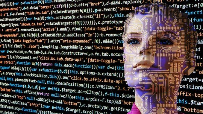 Einsatz von künstlicher Intelligenz im Justizvollzug nur unter Wahrung der Persönlichkeitsrechte