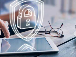 Mehr Internetnutzer sehen sich bei Datensicherheit in der Pflicht