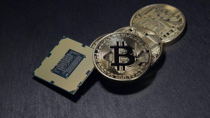 Warum Bitcoin bei Anlegern beliebt ist