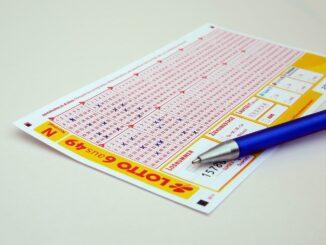 Rekordjahr für Lotto - Digital-Smartness.de - dein Digi Magazin