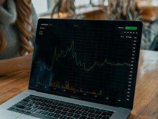 Bitcoin Trading Guide- Wichtige Schritte für Anfänger