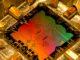 Quantencomputer bieten entscheidenden Wettbewerbsvorteil
