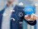 Bitkom zu Plänen für internationale Steuerreform und Digitalsteuer