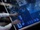 Corona führt zu Digitalisierungsschub in der deutschen Industrie