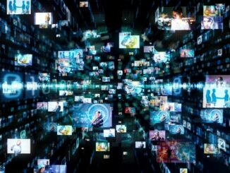 Geschäftsklima in der Digitalbranche erreicht Zweijahreshoch