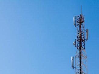 Neues Telekommunikationsgesetz wird zur Ausbaubremse