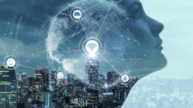 Künstliche Intelligenz kommt in Unternehmen allmählich voran