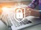 IT-Sicherheitsgesetz 2.0 nimmt Kollateralschäden in Kauf