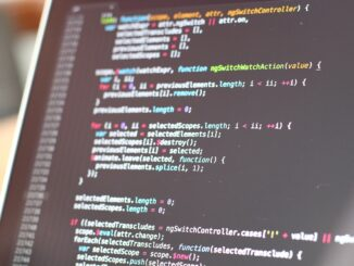 Software Anforderungsspezifikation – das Lasten- oder Pflichtenheft