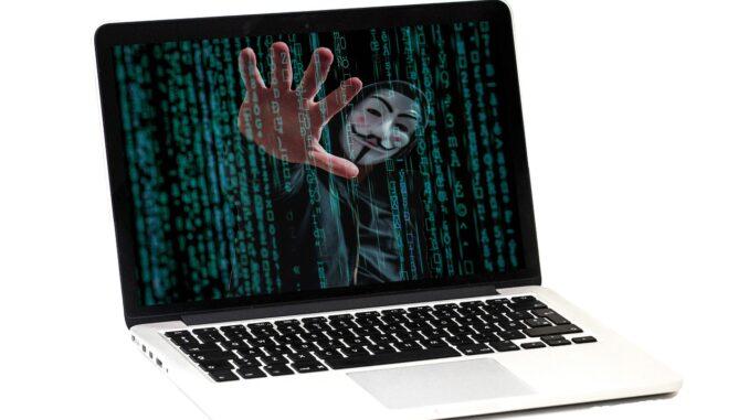 So können Sie sich vor Betrug im Internet schützen