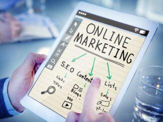 Erfolgreiches und kostengünstiges Online-Marketing für Selbständige