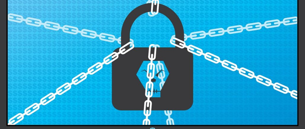 6 Tipps zur Cybersicherheit fürs Home-Office