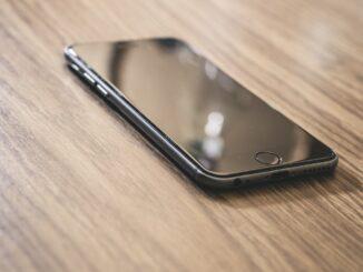Gebrauchte Smartphones verkaufen im Internet