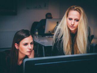Mitarbeiter unzufrieden: Mehr IT-Schulungen gewünscht