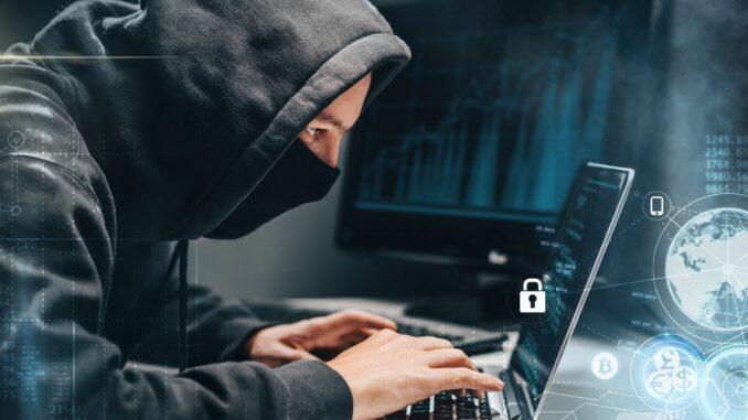 Angst vor Cyber-Kriminellen: Drei Tipps für mehr Sicherheit im Netz