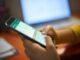Auf fast jedem Smartphone wird ein Messenger genutzt