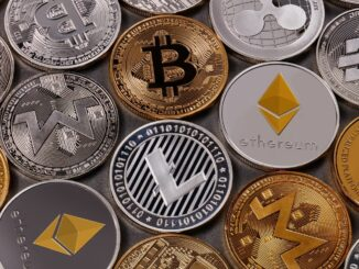 Europa droht bei Krypto-Regulierung ins Abseits zu geraten