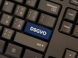 Bitkom zur Bilanz von drei Jahren DS-GVO