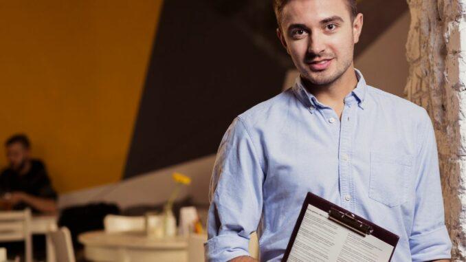 Kultur, Veranstaltungen, Gastronomie: Mehrheit wünscht sich Registrierung per App