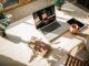 Mit Homeoffice und IT-Ausgaben Steuern sparen
