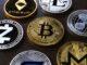 Bitkom-Presseinfo: Kryptowährungen spalten die deutsche Wirtschaft