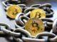 Die Hälfte der Deutschen hat noch nie von der Blockchain gehört