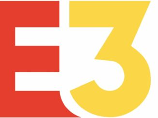 Die Electronic Entertainment Expo (E3) findet 2021 digital statt