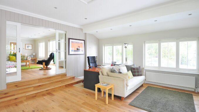 Wohnungen digital besichtigen - was es über den neuen Trend zu wissen gibt