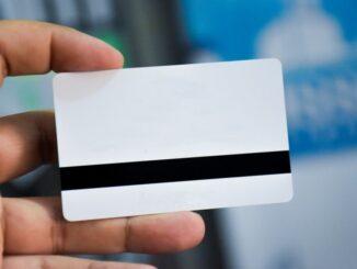 Bitkom zur einheitlichen europäischen digitalen ID