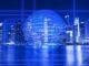 Bitkom zu EU-Vorschlägen für mehr Rechtssicherheit bei globalen Datentransfers