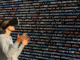 Datenbrille statt Handy: Die Deutschen rechnen bis 2030 mit zunehmender Konkurrenz für Smartphones