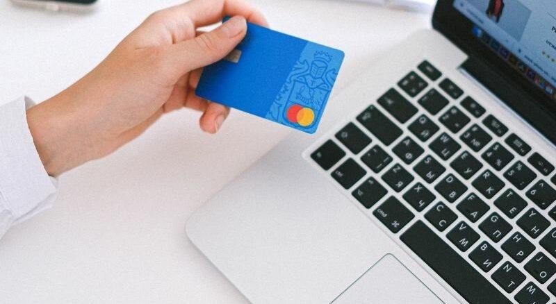 Corona sorgt für kräftigen Schub beim Online-Banking