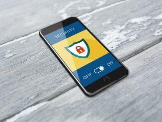 Vorstellung des ersten BSI-Berichts zum Digitalen Verbraucherschutz 2020