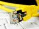 Bitkom fordert Digitalisierungszuschuss für 1,9 Millionen Haushalte