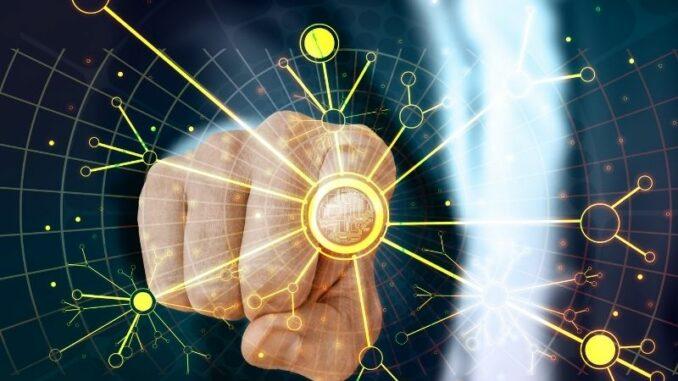 Steigende Neugierde: 72 Prozent der Deutschen sind offen für technologische Neuerungen