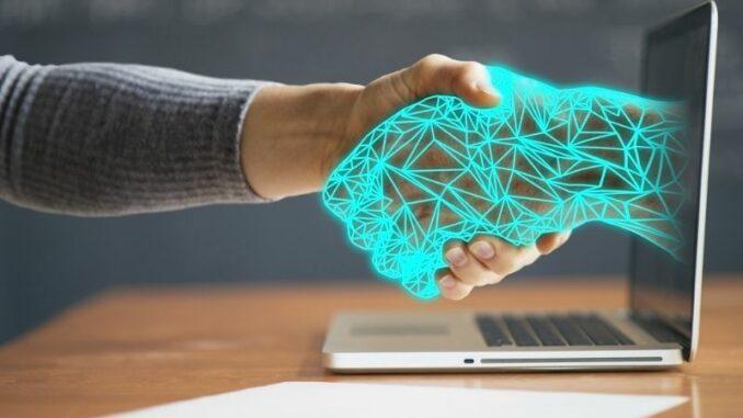 Smart City: Digitales für mehr Nachhaltigkeit und Lebensqualität