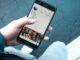 Aktionstag für digitale Teilhabe gestartet: 15 Prozent der Deutschen geht die Digitalisierung zu schnell