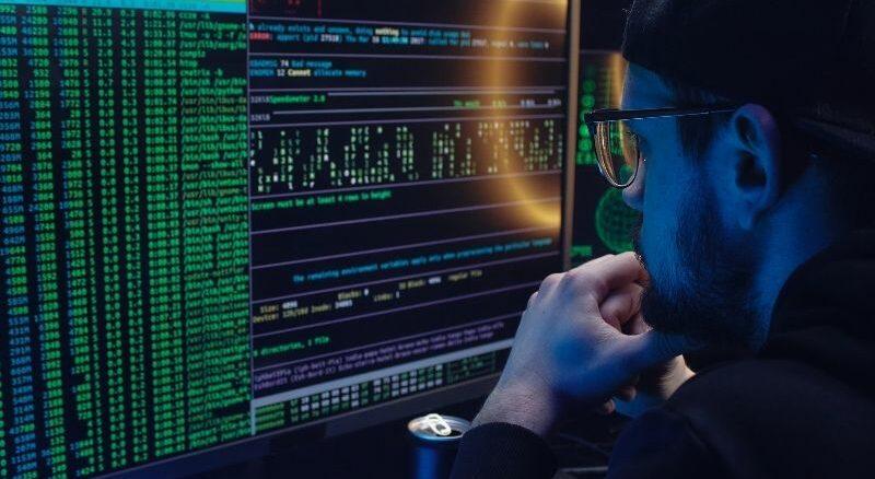 """BSI erteilt das erste Zertifikat nach dem Schema """"Beschleunigte Sicherheitszertifizierung"""""""